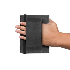 funda_kindle_negra_mano-300x300