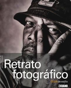 retrato-fotografico-guia-de-estilo