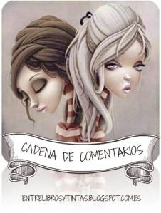 cadena_de_comentarios_entre_libros_y_tintas