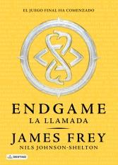C_Endgame.indd