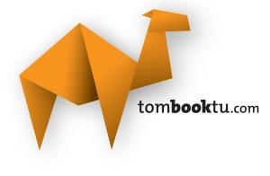 LogoTombooktu-1Bh