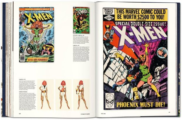 comics-taschen-75-years-of-marvel-02