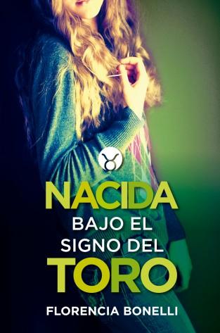 646033_NacidaBajoSignoToro_CUB.indd