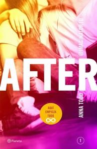 unademagiaporfavor-libro-After-Anna-Todd-portada