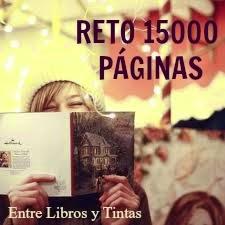 Reto15000