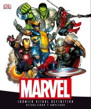 marvel-cronica-visual-definitiva