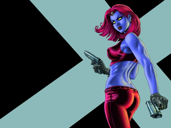 Mystique-Wallpaper-raven-darkholme-aka-mystique-4728166-1024-768
