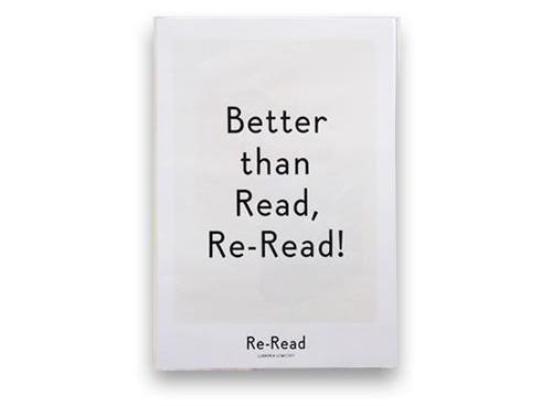 portfolio_mejor_que_leer_re-leer