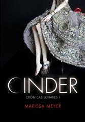 06 cinder
