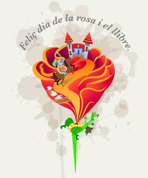 La-rosa-de-Sant-Jordi-ganadora_54430790589_54374916805_576_694