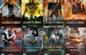 cazadores-de-sombras-saga-completaprecuela-8-libros-ebooks_MLV-F-4962649419_092013
