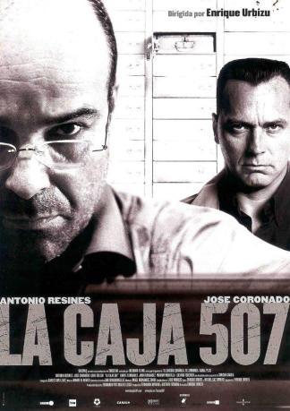La_caja_507-710833134-large