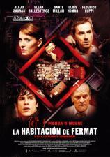 La_habitaci_n_de_Fermat-606884676-large