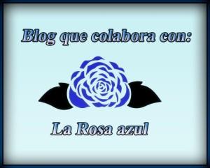 Logo para Blogs