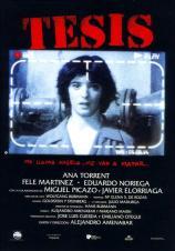 Tesis-722806709-large