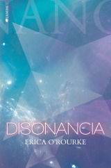 01 disonancia