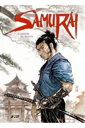 05 samurai