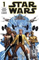 08 starwars