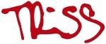 Firma Triss