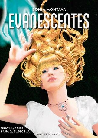 libro-evanescentes2