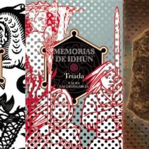trilogia-memorias-de-idhun1