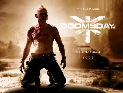 doomsday-1