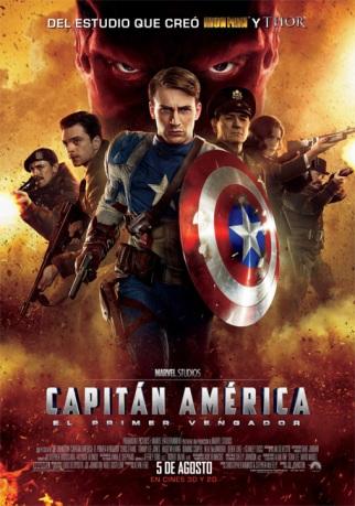 capitan-america-cartel2