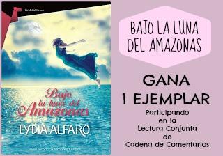 lectura-conjunta-cadena-comentarios-iniciativa-bajo-luna-amazonas-lydia-alfaro-tombooktu