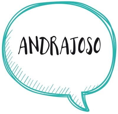 Andrajoso
