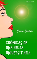 CronicasBruja