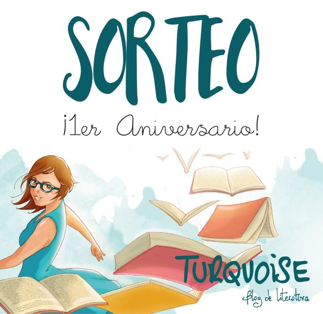 Banner Sorteo1