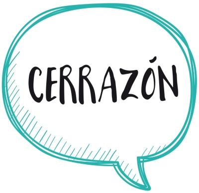Cerrazon LPDLS
