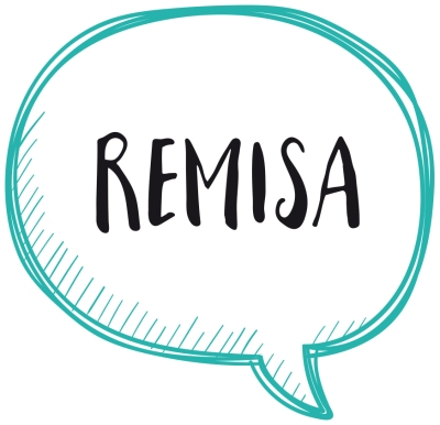 Remisa LPDLS