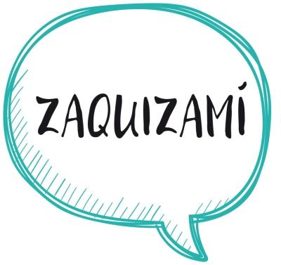 Zaquizami
