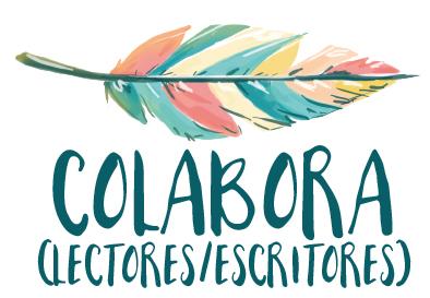 ColaboraLEC OK