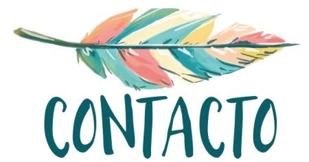 Contacto OK