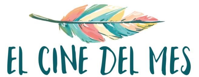 El Cine Del Mes 9 Septiembre 2017 Turquoise Blog De Literatura