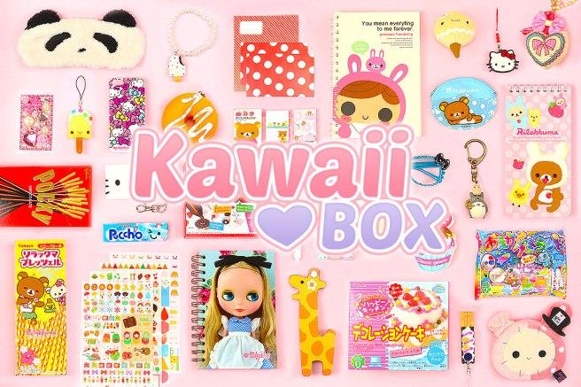 kawaii-box-1