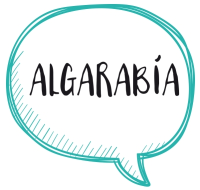 Algarabia