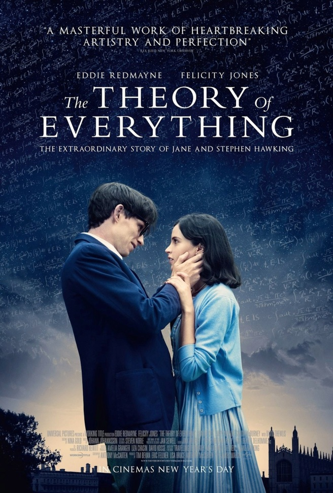 La-teoria-del-Todo