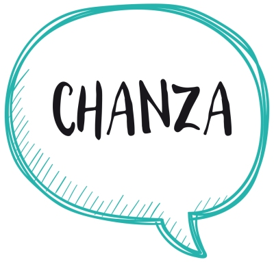CHANZA LPDLS