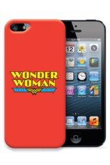 wonderwoman carcasa
