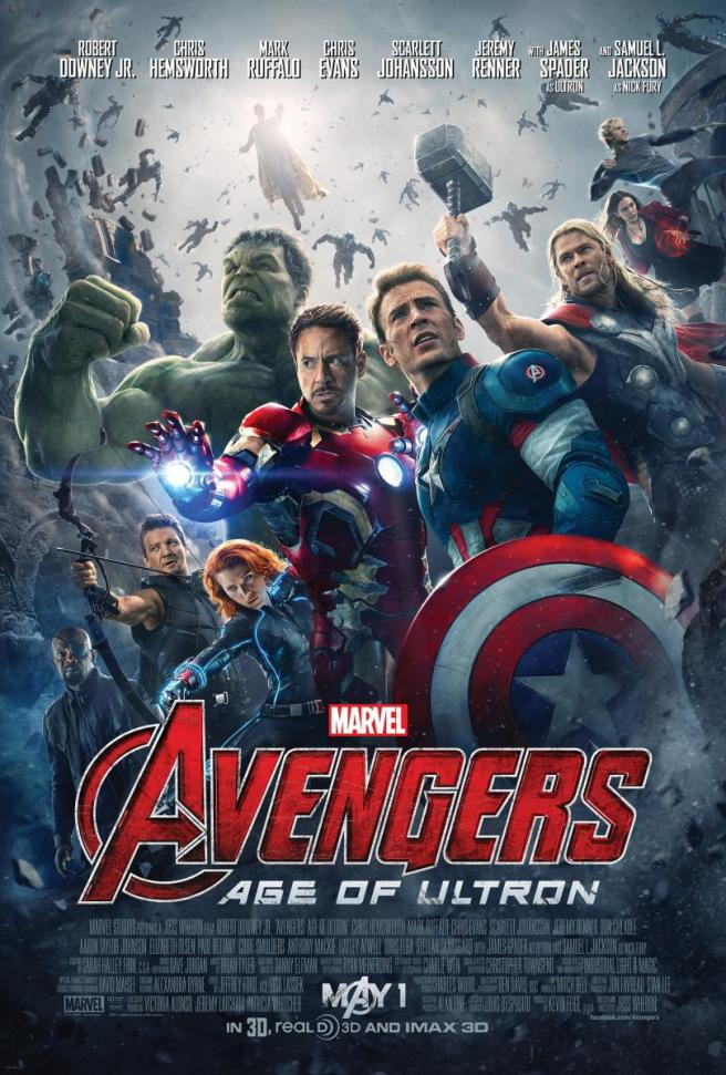 avengers_age_of_ultron_the_avengers_2-182285335-large