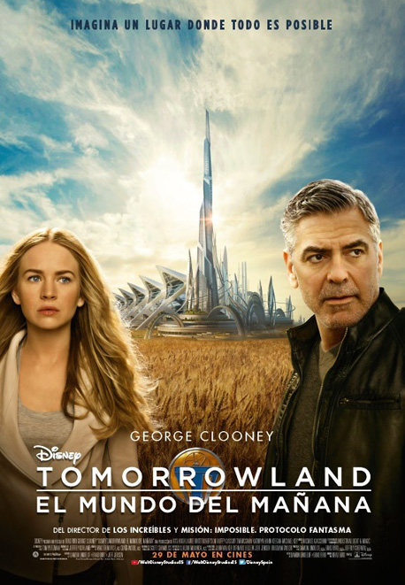 tomorrowland-el-mundo-del-manana-cartel-poster