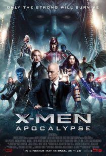 xmen-apocalypse-imaxuk-720x1064_e1g5