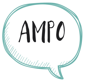 ampo-lpdls