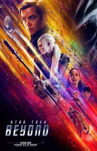 star-trek-3