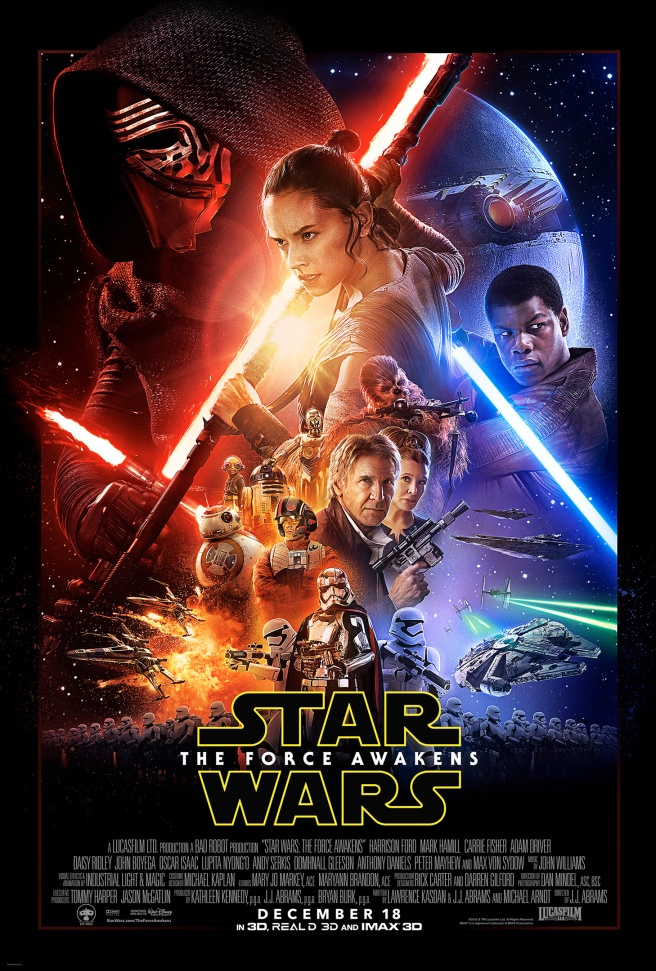 star-wars-awakens