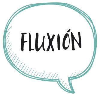 fluxion-lpdls