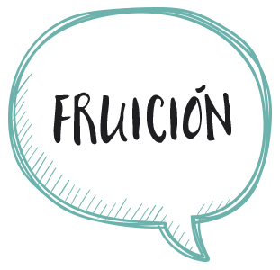fruicion-lpdls